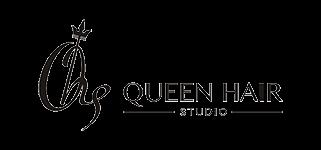 QueenHair