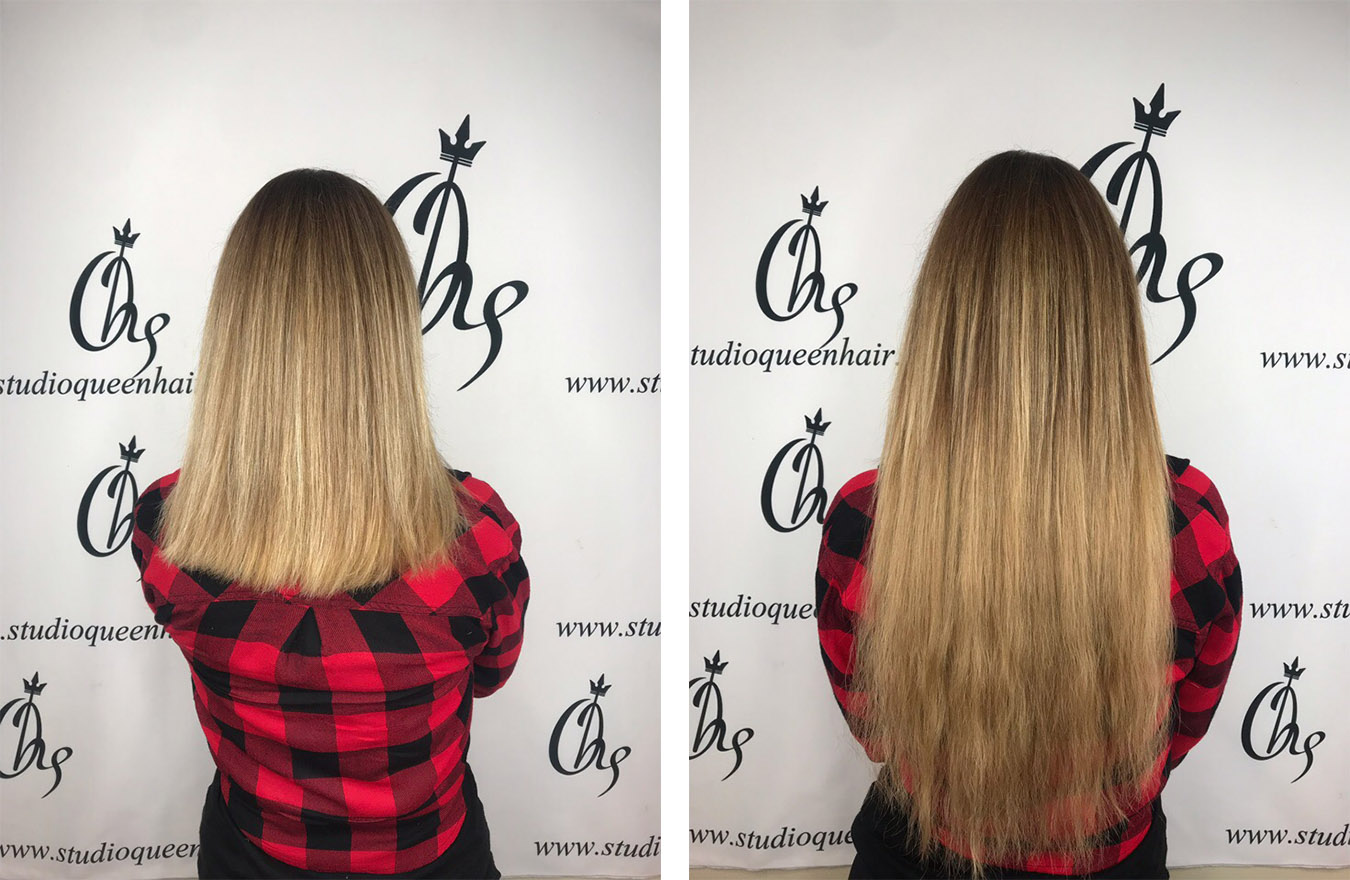 banner-before-after-01