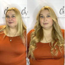 banner-before-after-09