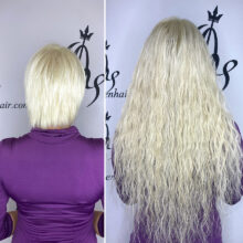 banner-before-after-12