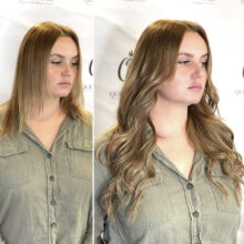 banner-before-after-16